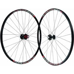 Stan's NoTubes Iron Cross Disc Comp Wheelset (Shimano/SRAM)