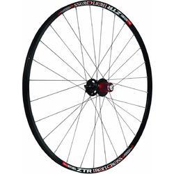 Stan's NoTubes Iron Cross Disc Pro Rear Wheel (Shimano/SRAM)