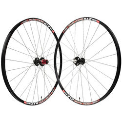 Stan's Iron Cross Wheels / Wheelsets