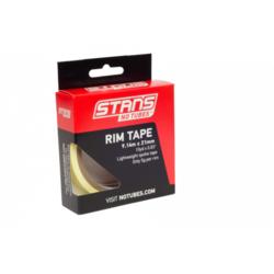 Stan's NoTubes Rim Tape