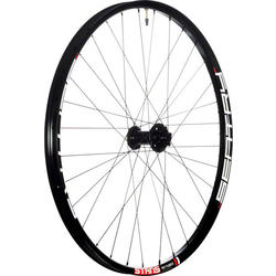 Stan's NoTubes Sentry MK3 27.5-inch Front