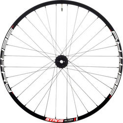 Stan's NoTubes Sentry MK3 26-inch Front