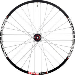 Stan's NoTubes Sentry MK3 26-inch Rear