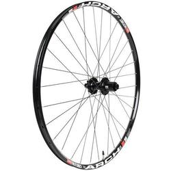 Stan's NoTubes Arch EX 27.5 Rear Wheels (Shimano)