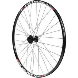 Stan's NoTubes Arch EX 26 Front Wheels
