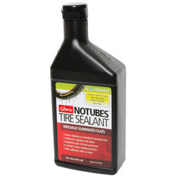 Stan's NoTubes Tire Sealant (Pint)