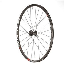 Stan's NoTubes Valor Pro 29 Front Wheels