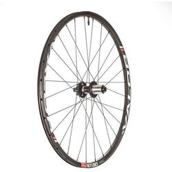 Stan's NoTubes Valor Team 29 Rear Wheels