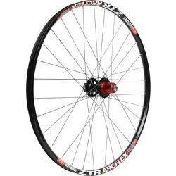 Stan's NoTubes ZTR Arch MK3 29er Rear Wheel w/ Stan's Neo Hub