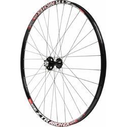 Stan's NoTubes ZTR Arch EX Wheel (Front, 27.5-inch)
