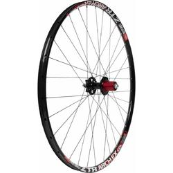 Stan's NoTubes ZTR Arch EX 650B Wheel (Rear)