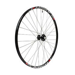 Stan's NoTubes ZTR Arch EX Wheel (Front, 26-inch)