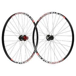 Stan's NoTubes ZTR Arch EX Wheelset (26-inch)