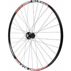 Stan's NoTubes ZTR Crest 29 Front Wheel w/ Stan's 3.30 Hub