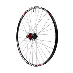Stan's NoTubes ZTR Crest Wheel (Rear, 29-inch)