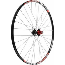Stan's NoTubes ZTR Crest 29 Wheel (Rear)