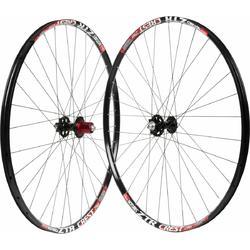 Stan's NoTubes ZTR Crest 29 Wheelset w/ Stan's 3.30 Hubs