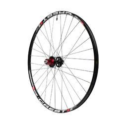 Stan's NoTubes ZTR Crest Wheel (Rear, 26-inch)