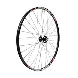 Stan's NoTubes ZTR Crest Wheel (Front, 27.5-inch)
