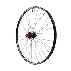 Stan's NoTubes ZTR Crest Wheel (Rear, 27.5-inch)