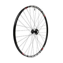 Stan's NoTubes ZTR Crest Wheelset (26-inch)