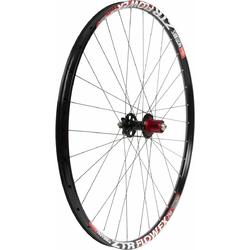 Stan's NoTubes ZTR Flow EX Wheel (Rear, 29-inch)