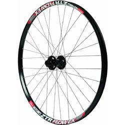 Stan's NoTubes ZTR Flow EX Wheel (Front)
