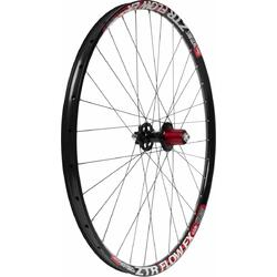 Stan's NoTubes ZTR Flow MK3 27.5 Rear Wheel w/ Stan's Neo Hub