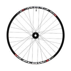 Stan's NoTubes ZTR Flow EX Wheelset (26-inch)