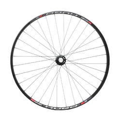 Stan's NoTubes ZTR Hugo 52 Wheel (Rear, 29-inch)