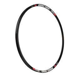 Stan's NoTubes ZTR Iron Cross Rim (700c)