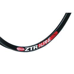 Stan's NoTubes ZTR Alpine Rim (26-inch)