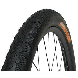 Stan's NoTubes The Crow (29-inch)