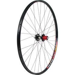 Stan's NoTubes ZTR Race Gold 29er Wheel (Rear)