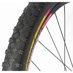 Stan's NoTubes The Raven (26-inch)