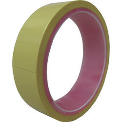 Stan's NoTubes Yellow Rim Tape (25mm Width)