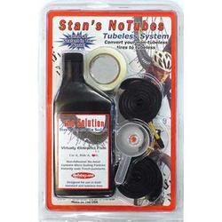 Stan's NoTubes Standard Tubeless Kit