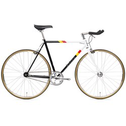 State Bicycle Co. 4130 Fixed Gear/Single-Speed