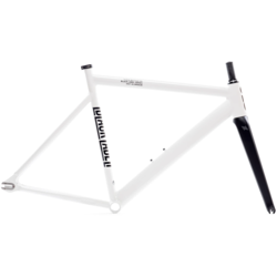 State Bicycle Co. 6061 Black Label V2 Frame Set