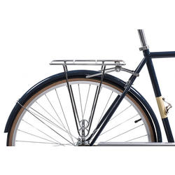 State Bicycle Co. Rear Pannier Rack