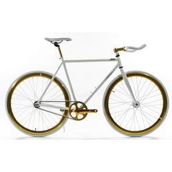 State Bicycle Co. El Dorado