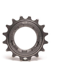 State Bicycle Co. 16T Freewheel Cog