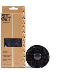 State Bicycle Co. Bar Tape