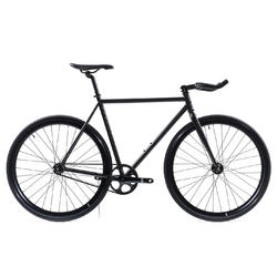 State Bicycle Co. Matte Black 5.0