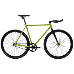 State Bicycle Co. Volt