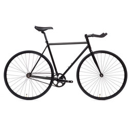 State Bicycle Co. Matte Black 6.0
