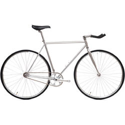 State Bicycle Co. Montecore 3