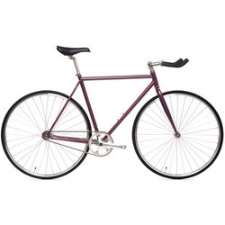 State Bicycle Co. Nightshade