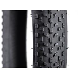 State Bicycle Co. Offroad Division Fat Bike Tire Set
