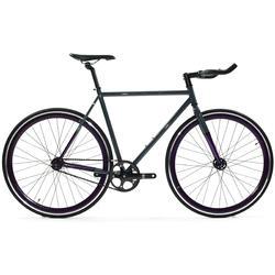 State Bicycle Co. Phantom 2.0